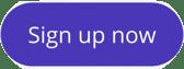 sign up NCM form